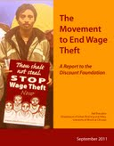 Movement to End Wage Theft