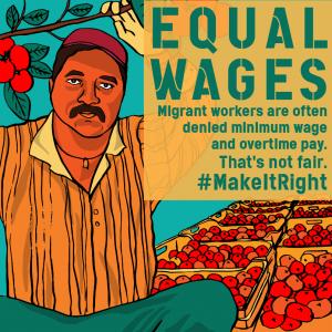 MWAC-Equal-Wages-300x300