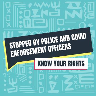 Link to Ontario COVID-19 Lockdown Factsheet
